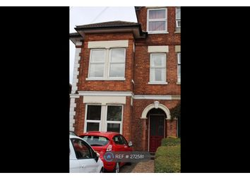 Thumbnail 1 bed flat to rent in Upper Grosvenor Road, Tunbridge Wells