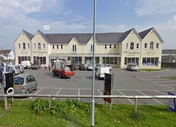Thumbnail Studio to rent in Station Square, Penclawdd, Swansea