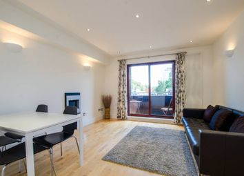 Thumbnail 3 bed property to rent in Rope Street, Rotherhithe