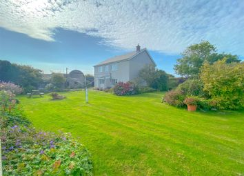 4 bed property for sale in Tremain, Cardigan SA43