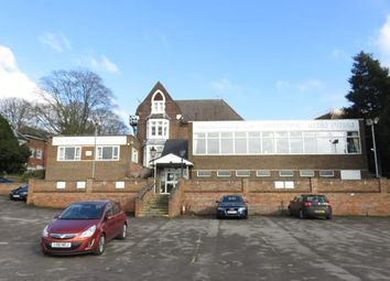 Thumbnail Leisure/hospitality for sale in The Lansdowne Club, 70 New Bedford Road, Luton, Bedfordshire