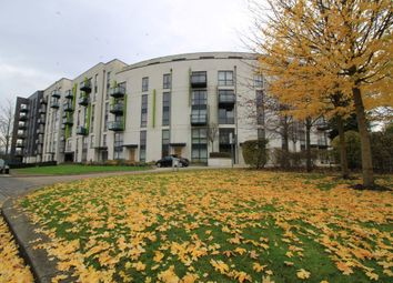 Thumbnail 1 bed flat for sale in The Boulevard, Birmingham