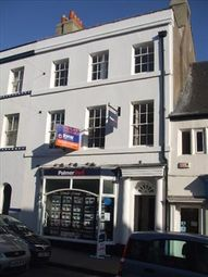 Thumbnail Office to let in 54 High West Street, Dorchester, Dorset