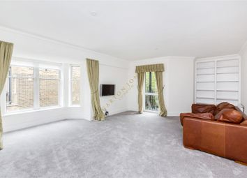 56 Vincent Square, Westminster, London SW1P. 1 bed flat