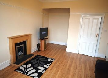 Thumbnail 1 bedroom flat to rent in Kirkintilloch Road, Bishopbriggs, Glasgow, Lanarkshire G64,