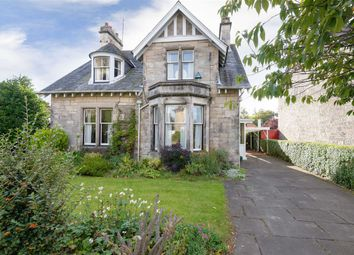 Thumbnail 3 bed detached house for sale in Hepburn Gardens, St. Andrews