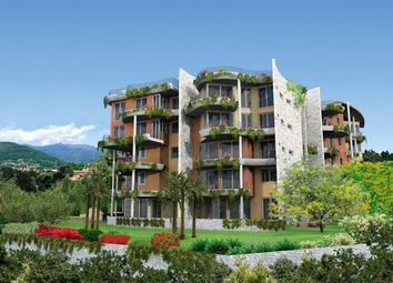 Thumbnail 1 bed apartment for sale in Verbania, Verbano-Cusio-Ossola, Italy