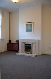 Thumbnail 2 bed terraced house to rent in Oxford Street, Penkhull, Stoke On Trent