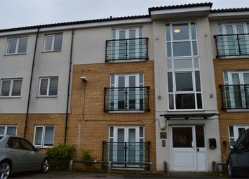 Thumbnail 2 bedroom flat to rent in Berengers Place, Dagenham, Essex