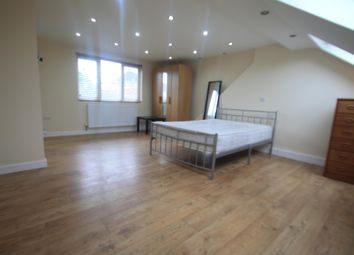 6 bed property to rent in Farley Hill, Luton LU1