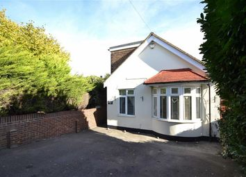 Thumbnail 3 bed property for sale in Hoath Lane, Wigmore, Gillingham