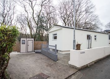 Thumbnail 2 bedroom detached bungalow for sale in Sycamore Way, Glenholt Park, Plymouth