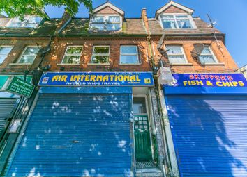 Thumbnail 2 bed property for sale in Station Road, Harrow
