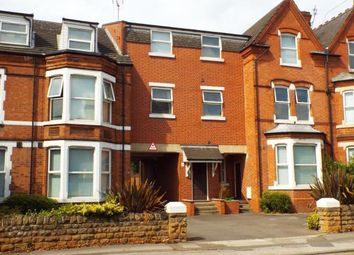 Thumbnail 1 bedroom flat for sale in Loughborough Road, West Bridgford, Nottingham, Nottinghamshire