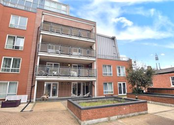 1 bed flat for sale in Warstone Lane, Hockley, Birmingham B18