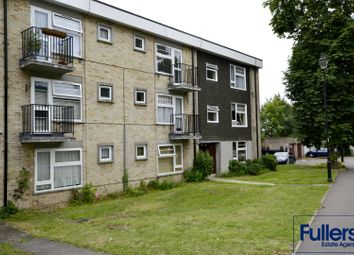Thumbnail 1 bed flat for sale in Hoppers Road, Winchmore Hill