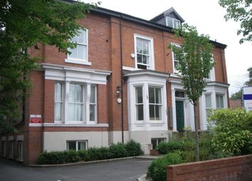 3 bed property to rent in Wynnstay Grove, Fallowfield, Manchester M14
