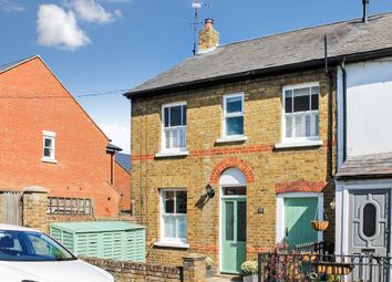 3 bed end terrace house for sale in Langdon Street, Tring HP23