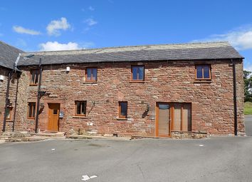 Thumbnail 4 bed property to rent in Sleepy Hollow, Low Allanwood Farm, Broadwath