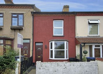 Thumbnail 3 bedroom terraced house for sale in Sea Street, Herne Bay, Kent