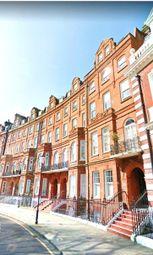 Thumbnail 5 bedroom flat to rent in Lennox Gardens, London