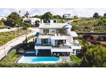 Thumbnail Villa for sale in Quinta Da Fortaleza, Budens, Vila Do Bispo