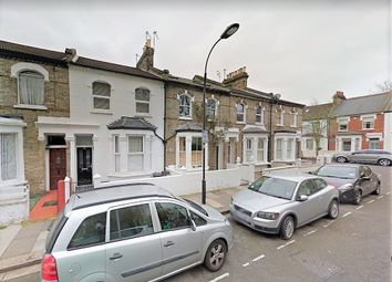 Thumbnail 5 bed property to rent in Pellant Road, Fulham, London