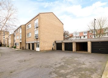 Thumbnail Parking/garage for sale in Chester Close South, London