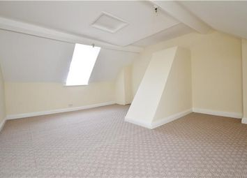 Thumbnail 4 bedroom terraced house to rent in Weston Road, Gloucester