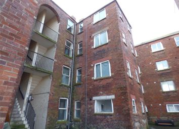 Thumbnail 2 bed flat for sale in 16F Egerton Court, Barrow In Furness, Cumbria