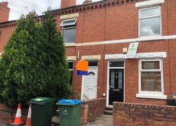 Thumbnail 1 bedroom property to rent in Carmelite Road, Coventry