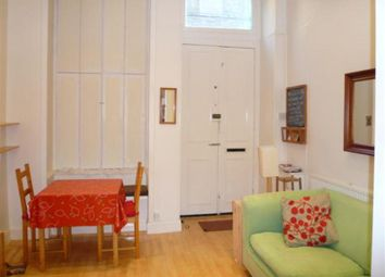 Thumbnail Studio to rent in Drumdryan Street, Edinburgh