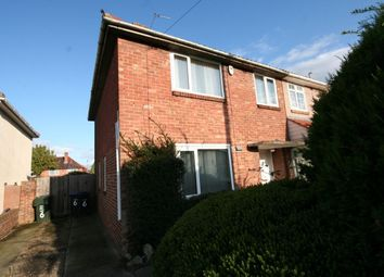 Thumbnail 3 bed terraced house for sale in Westerham Grove, Beechwood, Middlesbrough