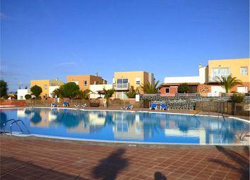 Thumbnail 2 bed apartment for sale in Corralejo Las Fuentes, Corralejo, Fuerteventura, Canary Islands, Spain
