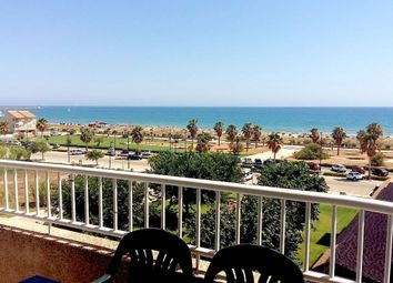 Thumbnail 3 bed apartment for sale in Daim. Playa, Daimus, Spain