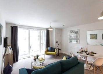 Thumbnail 3 bed flat for sale in Tanners Hill, 27 Pennyfields
