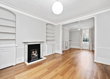 Thumbnail 3 bed property to rent in Graham Terrace, Belgravia