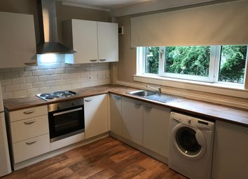 Thumbnail 3 bed flat to rent in Millburn Road, Renfrew, Renfrewshire, Renfrew, Renfrew