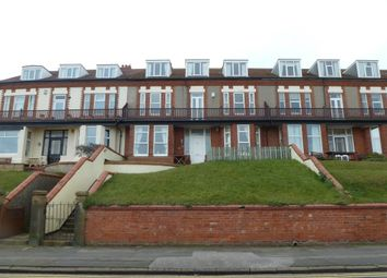 Thumbnail 3 bed flat to rent in North Parade, Hoylake, Wirral
