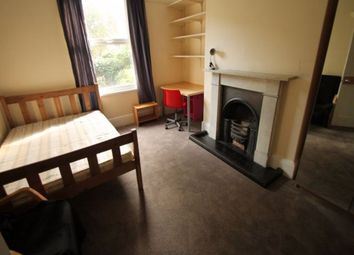 4 bed terraced house to rent in Victoria Road, Hyde Park, Leeds LS6