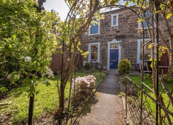 Thumbnail 2 bed flat to rent in Rosebank Cottages, Fountainbridge