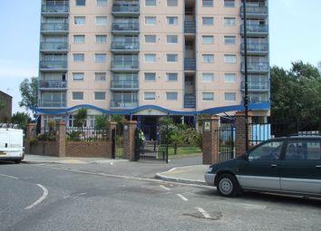 Thumbnail 1 bed flat to rent in 172 Daubeney Road, Homerton, Daubeney Road, Homerton