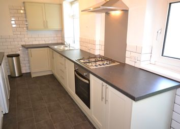 Thumbnail 6 bed semi-detached house to rent in Emery Avenue, Newcastle