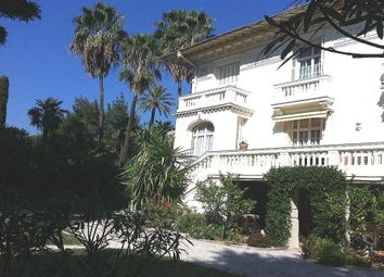 Thumbnail 5 bed property for sale in Nice - City, Alpes Maritimes, France