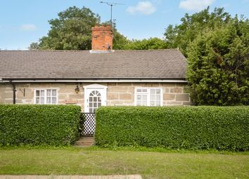 Thumbnail 2 bed bungalow for sale in Holly Walk, Baginton, Warwickshire