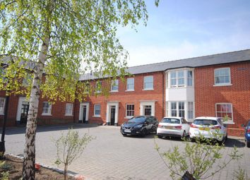 Thumbnail 1 bed flat to rent in Whitmore House, Old Saint Michaels Drive, Braintree