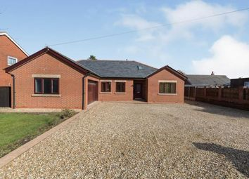 Thumbnail 5 bed detached house for sale in Hesketh Lane, Tarleton, Preston, Lancashire
