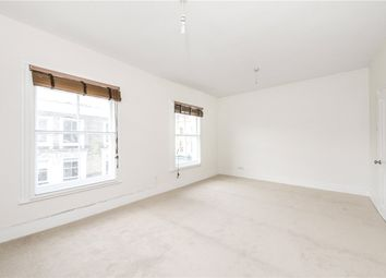 Thumbnail 2 bedroom flat to rent in Portobello Road, London