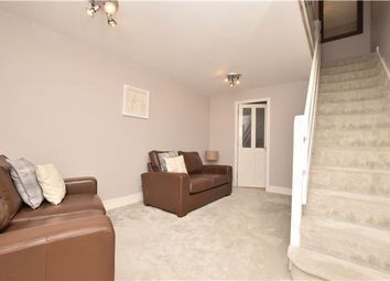 Thumbnail 2 bed semi-detached house for sale in Auburn Avenue, Longwell Green