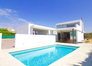 Thumbnail 4 bed villa for sale in Sa Torre, Llucmajor, Majorca, Balearic Islands, Spain